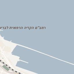 למעלה מוסך קיה חיפה מרכז שירות הבונים - חשמלאי רכב חיפה - בזק b144 BB-93
